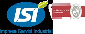 I.S.I. Imprese Servizi Industriali