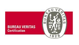 logo_bv_header